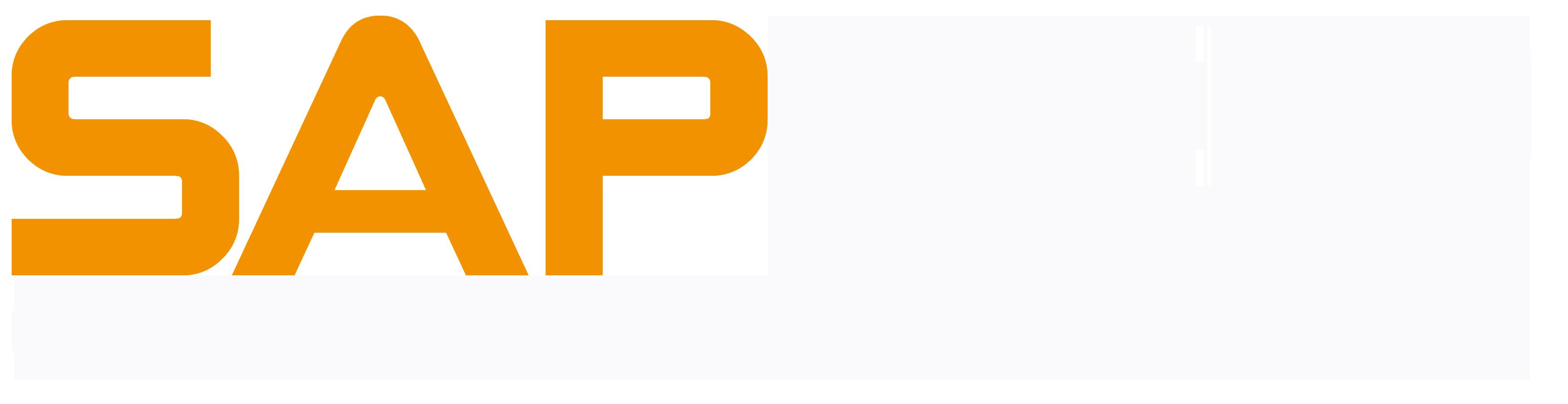 SAP Micro-mécanique